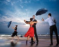 Vetriano Dance1